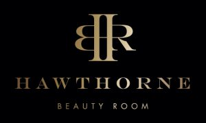 Hawthorne Beauty Room