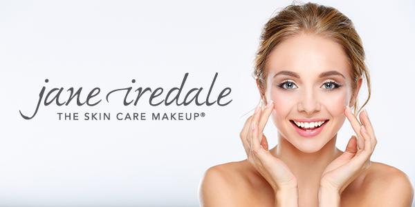 makeup in brisbane