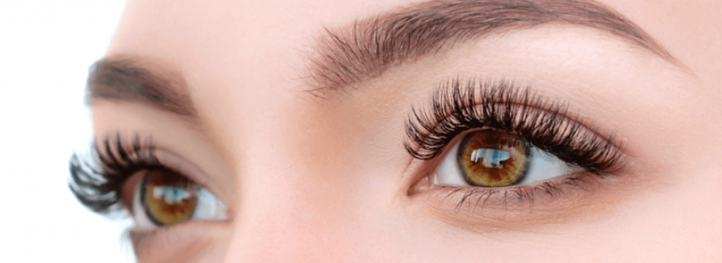 Brows And Lashes-Brisbane