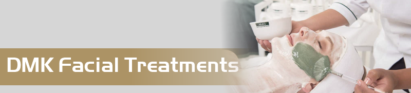 DMK Treatments in Hawthorne Bulimba