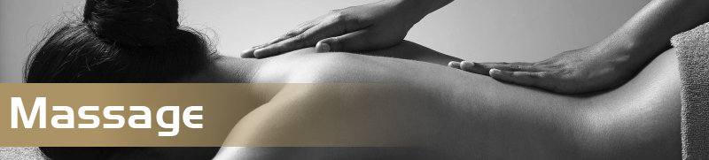 Massage in Hawthorne Bulimba