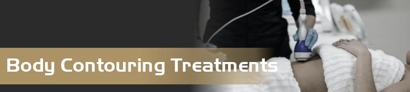 Body Contouring Hawthorne Bulimba Treatments