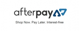 click here for more info about AfterPay