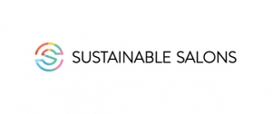 Click me for more info about Sustainable salons