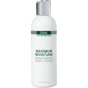 DMK Maximum Moisture Brisbane